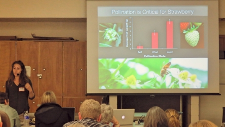 NYS Pollinator Conference